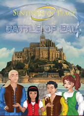 Battle of Eau (COMING SOON)